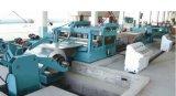 Machine à couper en acier / coupeuse Straigthner