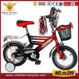 BMXの小型女の子のバイクまたは男の子Bicycle/MTBの子供のスポーツのおもちゃ