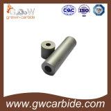 炭化タングステンの押すダイスYg15c、Yg20c、Yg25c