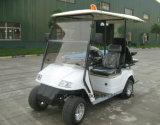 Ambulanza elettrica di mini trasporto (RSD-J602E)