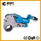 中国の工場価格のXlctシリーズ六角形カセットレンチ