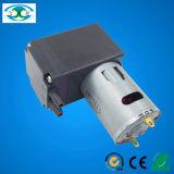 elektrischer Membranminipinsel-hohe Strömungsgeschwindigkeit-Pumpe 15L/M Gleichstrom-12V