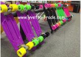 سنت لوح التزلج مع عمليّة بيع جيّدة ([يفب-2206])