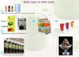 وحل يجمّد شراب آلة [س] /ETL شهادة