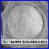 Propionato esteroide eficaz /Masteron de USP Dromostanolone