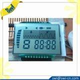 Baugruppe LCD des Segment-3.3V mit Bildschirm-Drucken