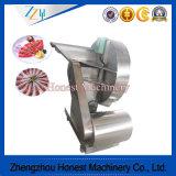 Apparence à la mode Frozen Meat Flaker Machine / Slice Machine à la viande