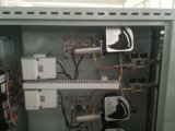 1 Dek van uitstekende kwaliteit 3 de Elektrische Oven van het Dienblad met Ce- Certificaat