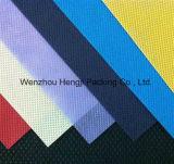 De Niet-geweven Stoffen van de Hoogste Kwaliteit pp van de Levering van de Verpakking van Hengji
