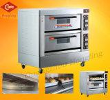 [فكتوري بريس] مطبخ تجهيز ضعف فرن كهربائيّة لأنّ تحميص