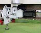 Singola macchina imbottente capa - HDX-26GS