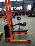 電気の中国の製造者の高品質のドラムトラック