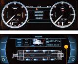 새로운 XCMG 판매를 위한 모든 지형 기중기 Xca300 트럭 기중기