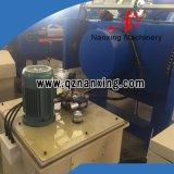 Prensa de filtro de membrana