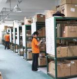 Bidirektionale VollTonanlage-Berufslautsprecher-Kasten