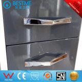Bester Preis-gesundheitlicher Ware-Badezimmer-Wand-Schrank (BY-X7092)