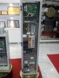 Elevación del pasajero del mecanismo impulsor de VVVF (GRPN20)