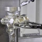 Обслуживания CNC высокой точности в Китае