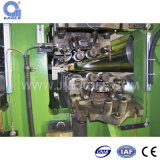 중국에 있는 ETL Series Tension Leveling Line Machine