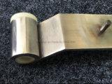 Dobradiça de cinta para o aço inoxidável das bandejas de Uet 316 resistentes