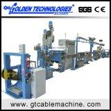 PVC放出ケーブルワイヤー生産ライン(GT-70MM)