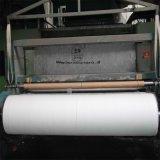 Tessuto non tessuto del fornitore PP% della fabbrica