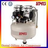 최신 Dental Chair Unit 및 Air Compressor Dentist Special Equipment Low Price