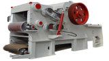 판매를 위한 Ly 315D 15-20 T/H 높은 능률적인 목제 잘게 써는 기계