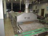 Matériel en boîte de produit de nourriture de poissons/ligne en boîte de production alimentaire
