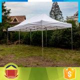 販売のための安い屋外の鋼鉄折るテント