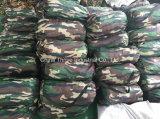 Militaire Netto Camouflage, Netto de Jacht, Netwerk Netto Camo