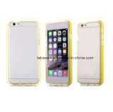 iPhone 6/6s/6plus Cell Phone Case를 위한 iPhone 5/5s/Se를 위한 싼 Price 중국 Wholesale LED Light Case