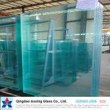 ultra Duidelijke 119mm, Duidelijk, Brons, het Grijze, Blauwe, Groene Gekleurde Glas van de Vlotter
