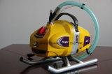 Hyvstの新しい絵画機械DIY空気のないペンキのスプレーヤーGh7