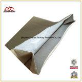 Мешок Бумаг-Пластмассы порошка графита сплетенный PP