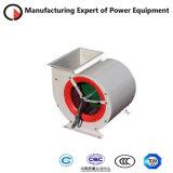 Gute Qualität für Lkw Serien-zentrifugalen Ventilations-Ventilator