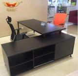Hoher Grad-neue Art-moderner Büro-Tisch