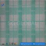 ткань 40G/M2 Spunlace Nonwoven для Wipes кухни