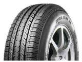 Neumáticos del coche de Goodride/Westlake/Linglong/Triangle/Doublestar