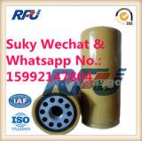 filtro dell'olio dei ricambi auto di alta qualità 1r-0716 per il trattore a cingoli (1R-0716)