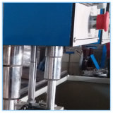 PVC 용접 기계의 알루미늄 PVC Windows 문 기계
