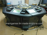 Roulette Machine da vendere From Casino Supplier