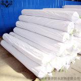 Membrana da telhadura de Tpo (branco ou cinzento)