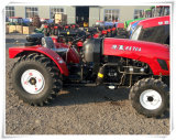 65HP 70HP 75HP Narrow Body Farm Tractor da vendere