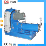 100L Large Flow Nanometer Pigment Horizontal Bead Mill