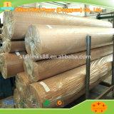 Papier d'emballage de haute résistance d'aciérie à vendre