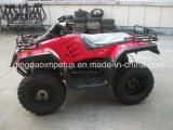 300cc ATV 4X4WD con la CEE y el certificado de la EPA