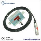 Het hoge Intelligente Niveau die van de Nauwkeurigheid IP65 Controlemechanisme Mpm460W overbrengen