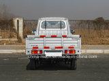 China a mais barata/o mais baixo caminhão de Dongfeng/DFAC/Dfm K01s Rhd/LHD mini/caminhão pequeno/mini caminhão da carga/mini Van/mini camião de Samll