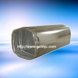 Condotti flessibili isolati alluminio (HH-C)